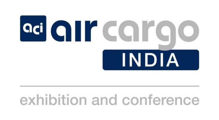 air cargo India Logo