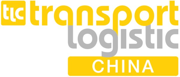 transport logistic China 2020 (abgesagt)